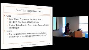 lexis law definition business law i lecture 5 chapter 12 youtube