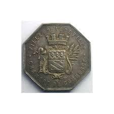 chambre de commerce abbeville numismatique du commerce et de l artisanat chambre de commerce