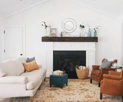 Decorative Fireplace Pristine Ceilings Amys Office Also Decorative Fireplace Mantels