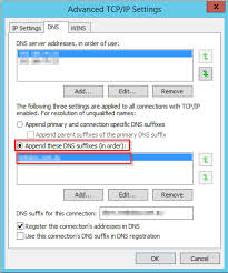 What Is Dns Server Fix by Windows Dns Problem Nslookup Works Ping Doesn U0027t Stack Overflow