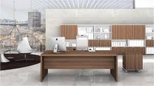 tavoli ufficio economici mobili per ufficio economici avec arredamento ufficio economico