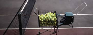 Tennis Balls For Chairs Fromuth Tennis Team Shop