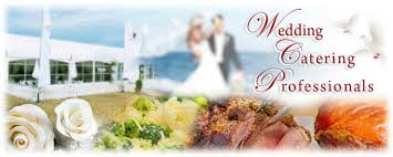 wedding platters wedding platters spit roast catering and wedding caterer auckland
