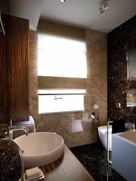 bathrooms design small bathroom design ideas solutions modern