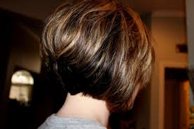 front and back views of hair styles hairstyles for girls back view hairstyles ideas