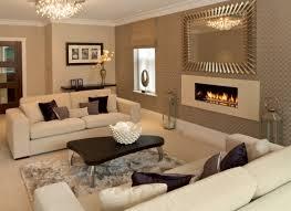 cream living room ideas creative of brown living room ideas collection brown and cream