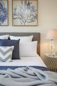 Coral Aqua Bedroom Bedroom Bedrooms Pinterest Bedrooms Aqua Blue And Aqua