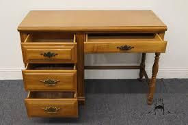 high end used furniture sumter cabinet 44 u2033 four drawer student desk
