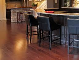 hardwood floors st louis akioz com