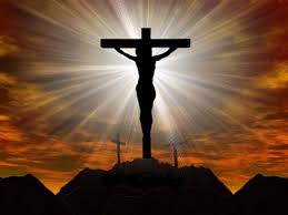 best 25 cross pictures ideas on wall crosses diy
