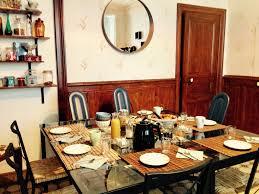 chambre d hotes chalon sur saone maison d hôtes les hirondelles chambre et suite familiale chalon