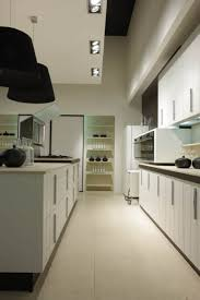 small galley kitchen remodel ideas kitchen small galley kitchen remodel with galley kitchen ideas