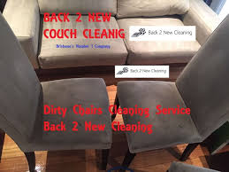 Adelaide Upholstery Cleaning The 25 Best Professional Upholstery Cleaning Ideas On Pinterest