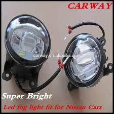 nissan frontier fog light kit nissan frontier parts nissan frontier parts suppliers and