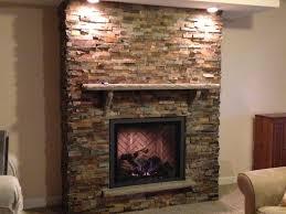 creative fireplace mantel installation best home design wonderful