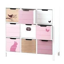 meuble de rangement chambre meuble rangement chambre fille meuble de rangement chambre