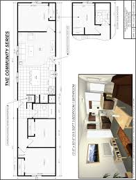 community series modular home and manufactured home floorplans 60001m c png