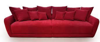 sofa rot sofa rot home design ideas bilder homeideas rowald us