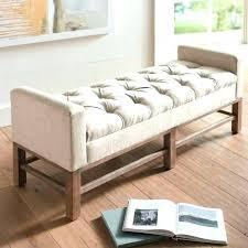 bed bench storage bedroom bench storage wooden bench bedroom storage bench plans