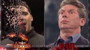 Meme Wrestling - avengers infinity war meme is just as funny with wrestling photos