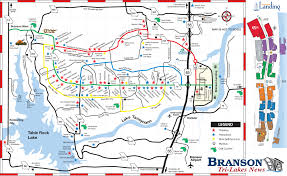 Mbta Map Pdf by Branson Map My Blog