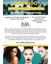 Makeup Artistry Certification Online The 25 Best Makeup Artist Certification Ideas On Pinterest