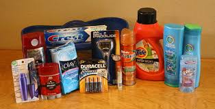 college care package create a care package for college students from p g a giveaway