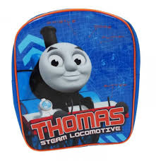 Thomas The Tank Engine Bedroom Furniture by Thomas The Train Twin Bed Set Full Size Bedding Gallery Cheap