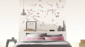 poster chambre b looking poster chambre b lit ikea frais mural grand format inspiration de luxe chaise fer forg unique 585x329 jpg