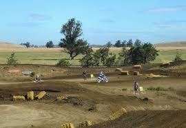 motocross races in california california motocross tracks argyll motocross park california