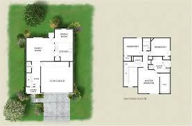 All American Homes Floor Plans Duplex Modular Home Floor Plans
