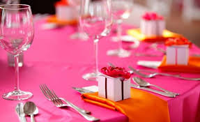 how to become an event planner how to become an event planner events pulse ng