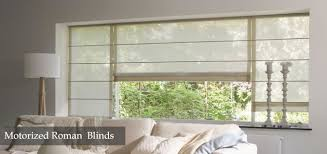 Electric Roller Blind Motor Roller Blinds Venetian Blinds Motorized Blinds Curtain Motor