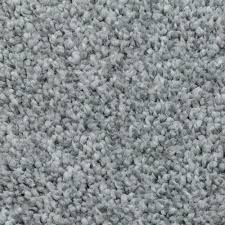 home decorators collection carpet sample powder springs i