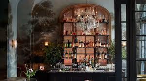 restaurants articles photos u0026 design ideas architectural digest