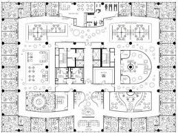 massive house plans open office floor plan designs executive office floor plans i work