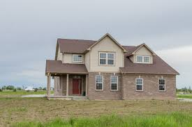 dalton floor plan fairland in 46126
