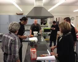 cours de cuisine pour c駘ibataire cours de cuisine pour les célibataires à zurich mydays