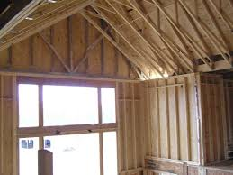 good vaulted ceiling have i kitchens with vaulted ceilings on home