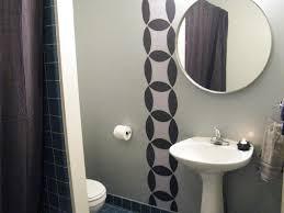 half bathroom designs half bathroom decorating ideas pictures 28