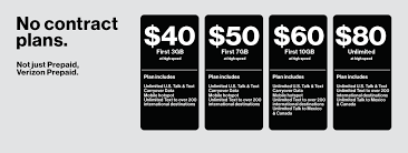 verizon store hours black friday wireless zone authorized verizon retailer mobile devices