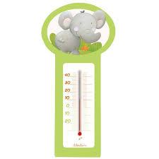 thermometre chambre bébé thermometre chambre enfant 28 images davaus thermom 232 tre
