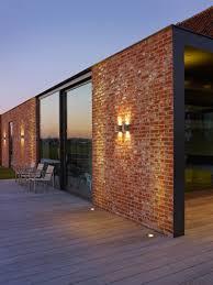 Delta Bedroom Set The Brick 109 Best Brick Images On Pinterest Architecture Brick Facade