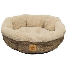 cheap cat beds and cat supplies and products online