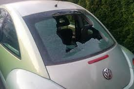 Volkswagen Windshield Replacement Prices U0026 Local Auto Glass Quotes