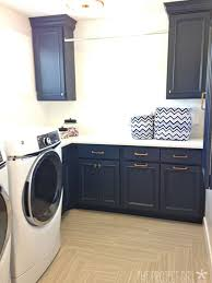 Discount Laundry Room Cabinets 41 Beautifully Inspiring Laundry Room Cabinets Ideas To Consider