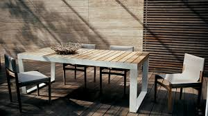 Designer Outdoor Chairs Modern Outdoor Furniture Melbourne Moncler Factory Outlets Com