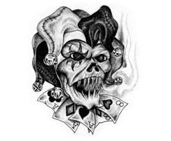 32 jester tattoos meanings photos designs for and