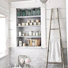 shabby chic bathrooms ideas awesome shabby chic bathroom ideas decoration farmhouse decor