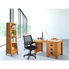 ensemble bureau biblioth ue ensemble bureau bibliothaque ensemble bureau lodge casita